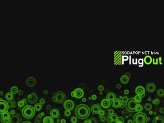 PlugOut by Disturb-Soda