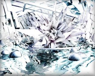 nde by Disturb-Soda