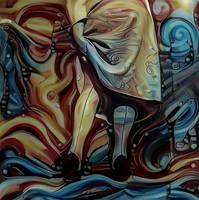 Seams by DonkehSalad23