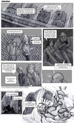 Discordia page 120 by aiSAKU