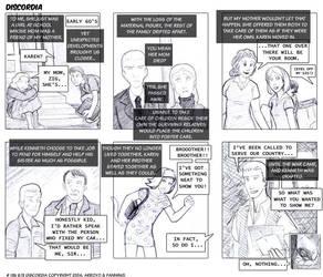 Discordia page 135 by aiSAKU