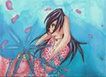 .:w i n d s o n g:. by Cloverbud-Warsong