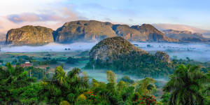 Vinales -cuba by 8moments