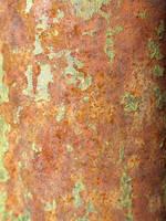 Texture Rust 09 by Guardianofthenight
