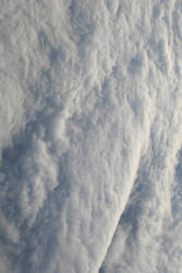 Cloudy by Enforcerdude