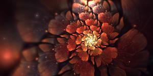 Autem aereas flore by teundenouden