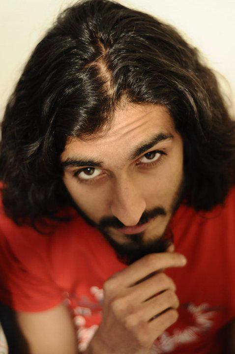 aaryankhakan's Profile Picture
