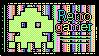 Retrogamer Stamp v2 by JEricaM