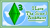 TheSims3_Ambitions_Stamp by JEricaM