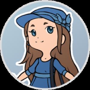 yu-oka's Profile Picture