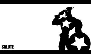 Salute to Vets by Tigerhawk01