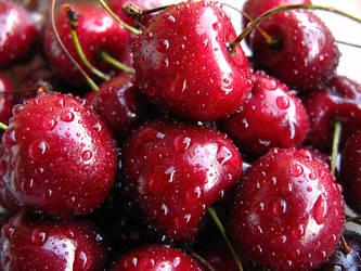 Cherrylove by Ubersinnlich