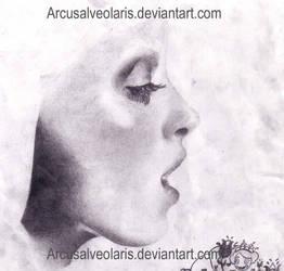 Viva women by Arcusalveolaris