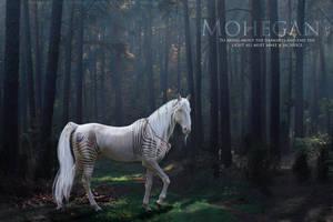 Mohegan by Birandalyn