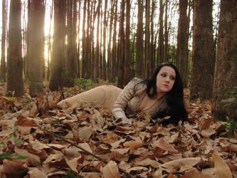 Autumn 3 by gilraen-stock
