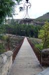 Puente de San Pablo by Autodidacta