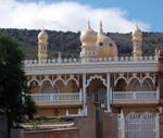 Arquitectura islamica by Autodidacta