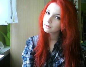 AriellValkyria's Profile Picture