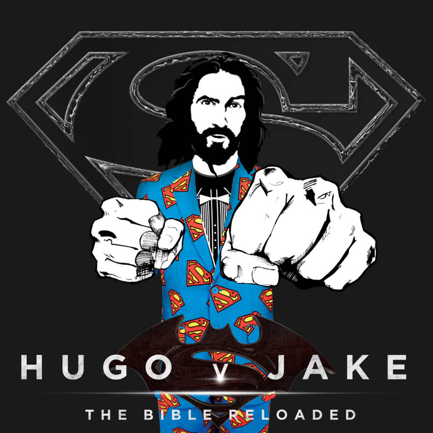 Hugo and Jake - YouTube