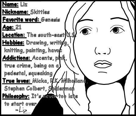 skittlesgenesis's Profile Picture