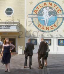 Atlantic Dance by skittlesgenesis