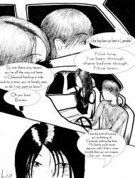 Requiem,  page 3 of 6 by skittlesgenesis
