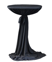 Table PNG by FrankAndCarySTOCK