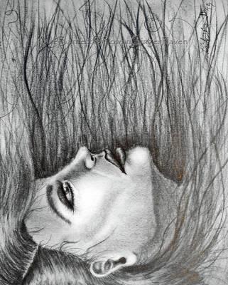 Fallen by RowanGingerRaven