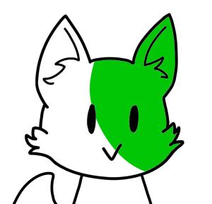 KittyKatz10's Profile Picture