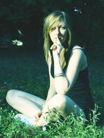 Velveteen touch by Ewilyn