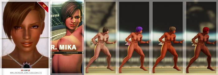 Edita vilkeviciute naked