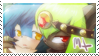 :Himmel and Loki: Stamp by Shide-Dy
