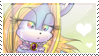 _Stamp Fmert-wolf_ by Shide-Dy