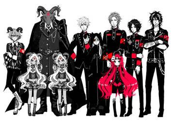 Initial design by nakiringo