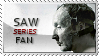 Saw series by sequelle