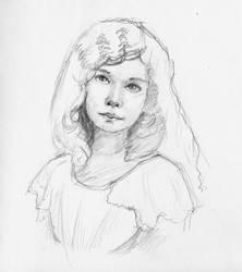 sketch by MgcUsr