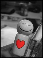 Coeur de stylo by x-miss-drawings-x