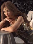 Jewelsss by 3D-Sugar