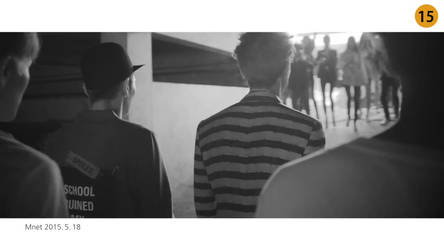 SHINee View capture by Yuu by lethanhvy