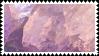 crystal stamp 6 by bulletblend