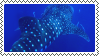 whale shark stamp 2 by bulletblend