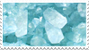 crystal stamp by bulletblend