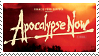 apocalypse now stamp by bulletblend
