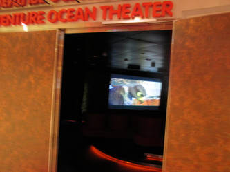 Adventure Ocean Theater by Sorath-Rising