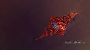 Enantiodromia Remix by neutrix