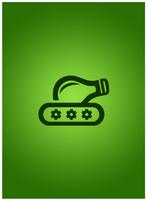 Thinktank Logo by logiqdesign