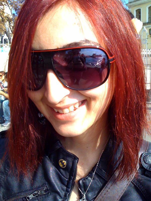 isintokol's Profile Picture