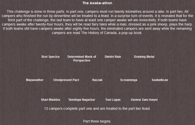 Total Randomverse Island (8) by birdietalk