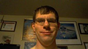 creationstar's Profile Picture