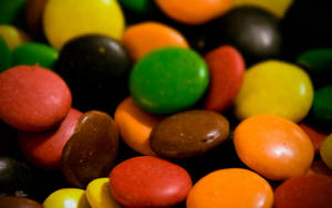 Smarties by chr85